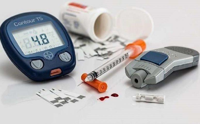 معدل السكر الطبيعي بالدم وكيفية قياسه