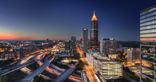 أفضل مناطق سياحية للزيارة في جورجيا تعرف عليها الآن