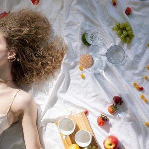 علاج تساقط الشعر في أسرع وقت وأهم الفيتامينات المستخدمة