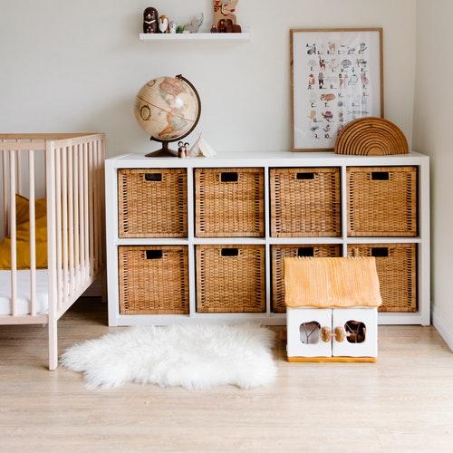 كيفية اختيار ديكورات غرف نوم مودرن مثالية