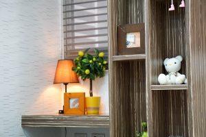 ألوان غرف نوم في قمة الروعة اطلع عليها الآن
