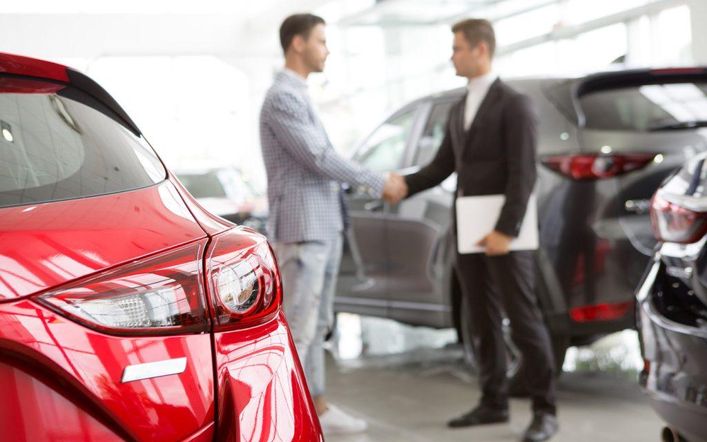 سيارات للايجار في دبي