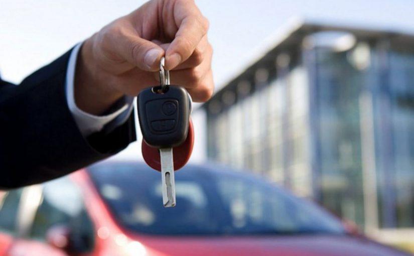 سيارات للإيجار في دبي وأهم شركات التأجير