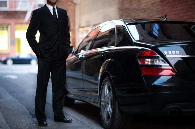 طلب سائقين في إيطاليا وأهم المهن المطلوبة